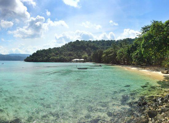 beach gapangbeach 2019 1