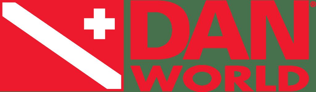 DANworld