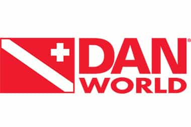 news Header danworld