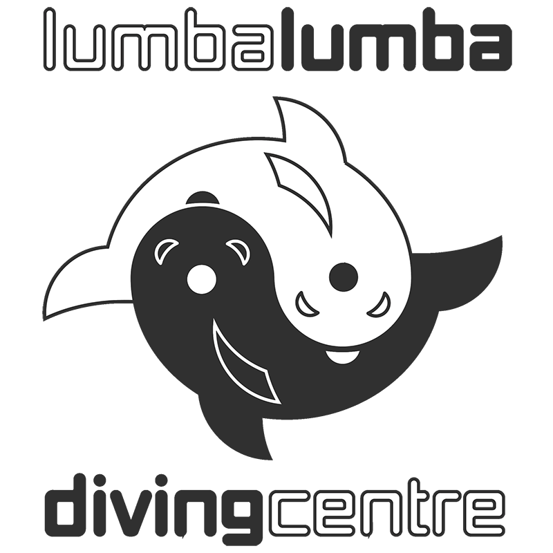 Lumba Lumba Diving Centre